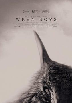 Wren Boys