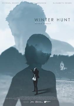 Winter Hunt - Winterjagd