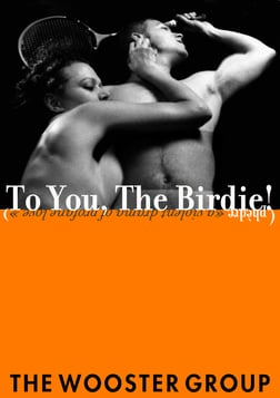 To You, The Birdie! (Phèdre)