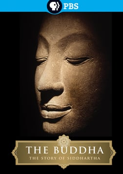 The Buddha - A History of Buddhism