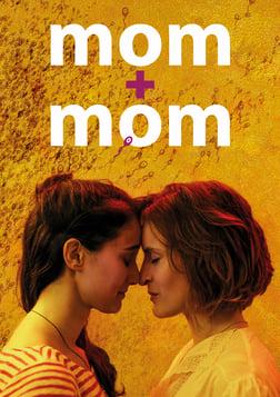 Mom + Mom - Mamma + Mamma