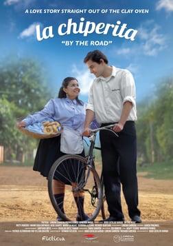 La Chiperita: By the Road
