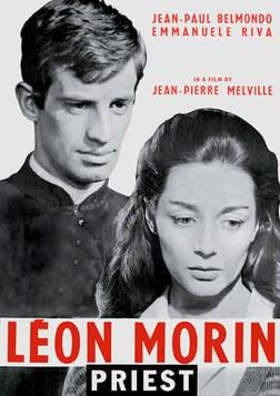 Léon Morin, Priest - Léon Morin, prêtre