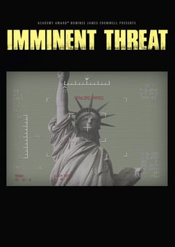Imminent Threat - The War on Terror's Impact on Civil Liberties