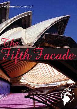 The Fifth Facade