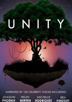 Unity - The Interconnectedness of Life on Earth