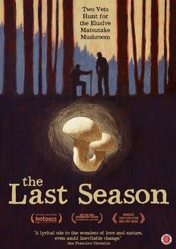 The Last Season - Two Veterans Bond Across Nationality