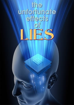 Employee Training: The Effect of Lies