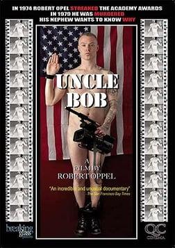 Uncle Bob