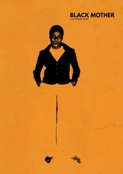 Black Mother - A Spiritual Exploration of Jamaica