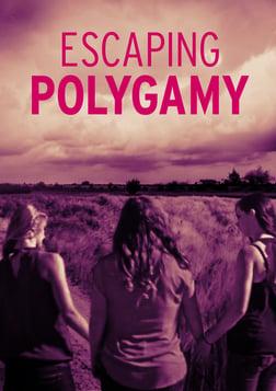 Escaping Polygamy - Season 1