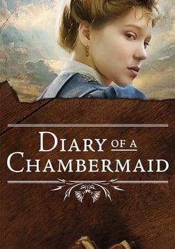 Diary of a Chambermaid - Journal d'une femme de chambre