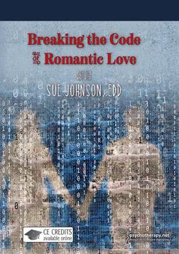 Breaking the Code of Romantic Love