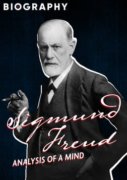 Sigmund Freud: Analysis of a Mind