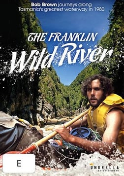 The Franklin: Wild River