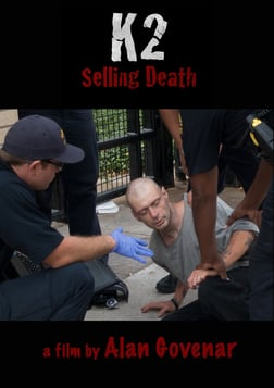 K2 Selling Death