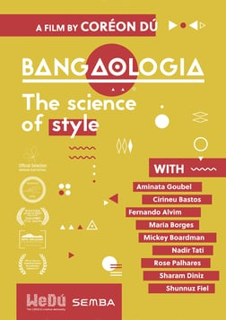 Bangalogia: The Science of Style