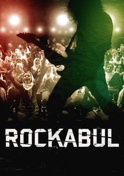 Rockabul