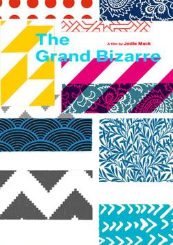 The Grand Bizarre