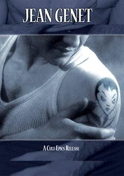 Genet - Jean Genet: Entretien avec Antoine Bourseiller
