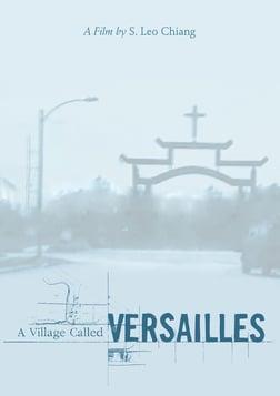 A Village Called Versailles