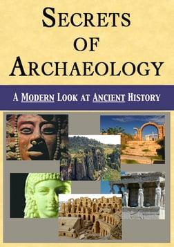 Secrets of Archaeology