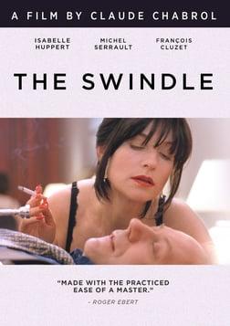 The Swindle - Rien ne va plus