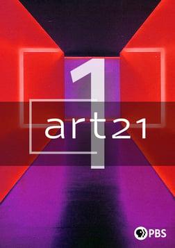 Art21 - Season 1