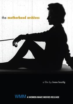 The Motherhood Archives - Motherhood on Film