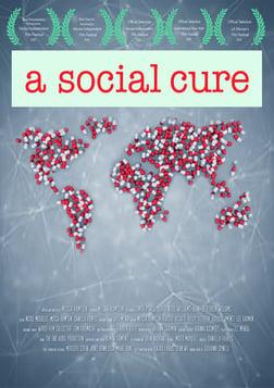 A Social Cure