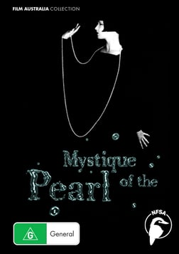 Mystique of the Pearl