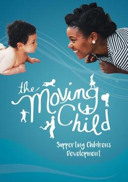 Moving Child Films I