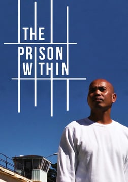 Prison Within