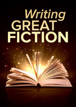 Writing Great Fiction - Storytelling Tips and Techniques