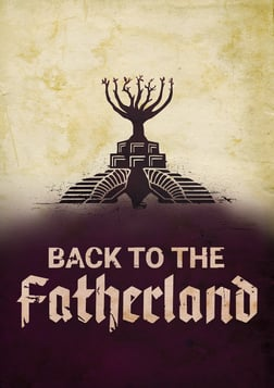 Back to the Fatherland - Israeli Immigration to Germany and Austria