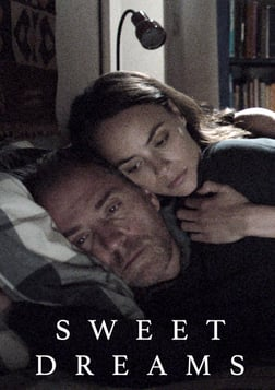 Sweet Dreams - Fai bei sogni