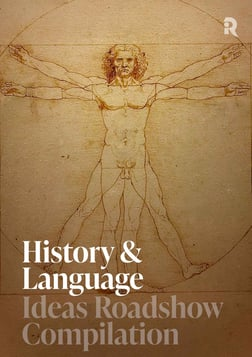 History and Language