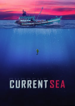 Current Sea