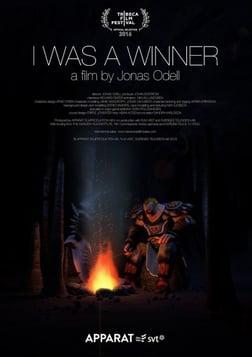 I Was a Winner - Jag var en vinnare