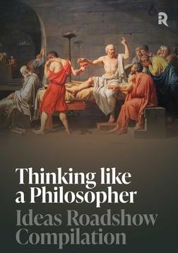 Thinking LIke A Philosopher