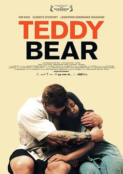 Teddy Bear - 10 timer til Paradis