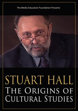 Stuart Hall - The Origins of Cultural Studies