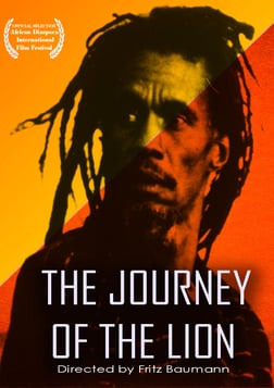The Journey of the Lion