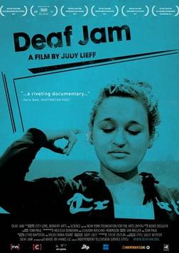 Deaf Jam