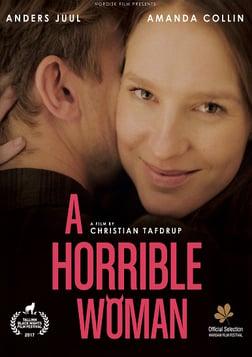 A Horrible Woman - En frygtelig kvinde