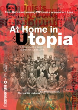At Home in Utopia