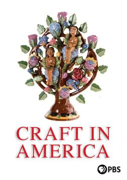 Craft in America - Season 1