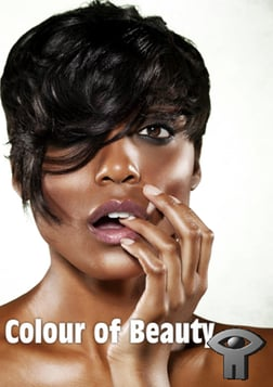 The Colour of Beauty - Racism in the Fashion Industry