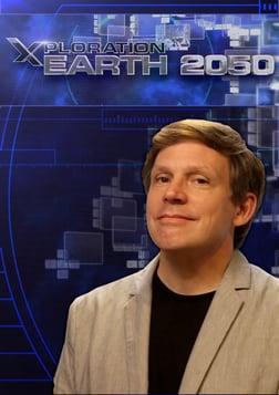 Xploration Earth 2050 - Season 2