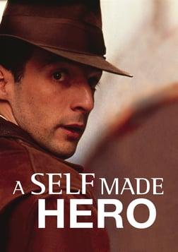 Un héros très discret - A Self-Made Hero